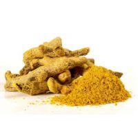 食品级姜黄素生产厂家 姜黄素用途