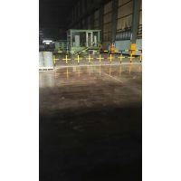 混凝土硬化剂-山东秀珀-混凝土硬化剂批发