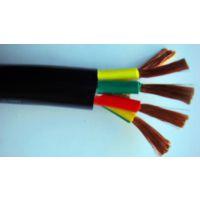 江门恩平电缆线出租电缆线租赁安全可靠