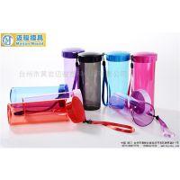 加厚航空杯模具 台州黄岩模具定制厂家 质优价实