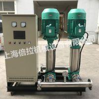 【威乐水泵】MVI5207热水变频供水泵价格