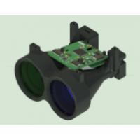 天盈光电 LRF14 微型激光测距机 人眼安全