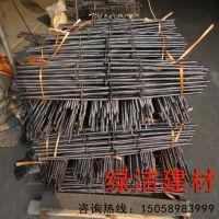 质优价廉止水螺杆  建筑穿墙螺丝 止水螺丝  连接外螺纹 充足货源