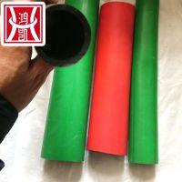现货供应CPVC地埋穿线电力管 电网改造工程PVC高压电力管 穿线管