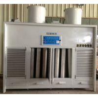 木门厂/橱柜厂打磨房 (带脉冲干式)吸尘设备 打磨车间粉尘处理