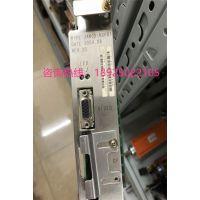 广州 安川机器人控制柜CPU板 JANCD-NCP01