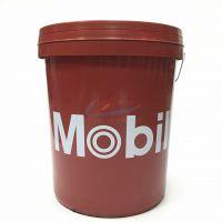 供应美孚佳特312船舶柴油机油Mobilgard 312 412 512柴油发动机油