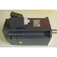 西门子电机适用于机械手等应用1FK7022-5AK21-1UH3