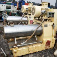 出售30L卧式砂磨机 50L棒式砂磨机