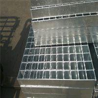 专业定制沟盖板,洛阳市雨水篦子盖板,周口钢格网