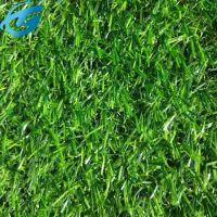 篮球场草坪 批发塑料草坪