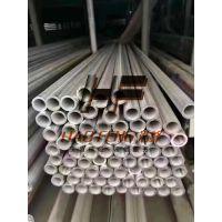 台州市304不锈钢工业焊管品牌商