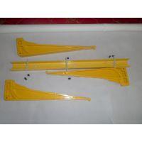 玻璃钢支架 组合400式电缆支架 经久耐用