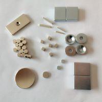 钕铁硼强力磁钢定制 / 电熨斗磁铁 / 台灯磁铁
