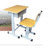 宜君实木课桌椅加盟费多少?