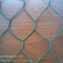 厂家专业 生产 边坡防护网 格宾网箱 铁丝网 浸塑镀锌石笼网石笼网厂家哪家好