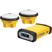 供应 Trimble SPS461 GNSS接收机/GPS定位仪