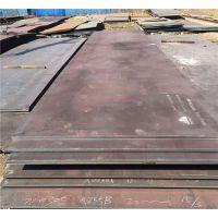 石家庄304不锈钢板厂家,热轧中厚耐热钢板销售价格