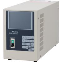 AVIO NRW-IN8400A\NT-IN8444 精密焊接设备