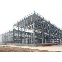 包头钢结构,包头钢结构加工,包头钢结构工程选择皓丰钢结构工程