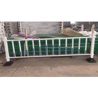 山西护栏厂家供道路护栏批发 市政隔离栏规格