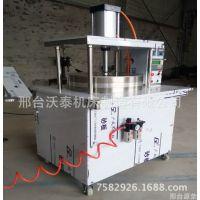 厂家直销多用途烙饼机 春卷皮机 全自动不锈钢大功率烙饼机