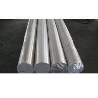 ASTM标准AZ91C挤压镁棒价格、AZ91C进口镁板性能