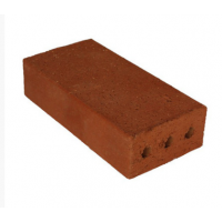 北京烧结砖 烧结地砖 清水砖 陶瓷透水砖