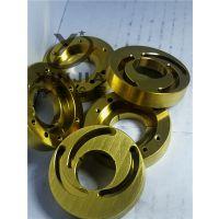 供应PVD镀钛,鑫嘉纳米镀钛(真空镀膜加工) 质量保证 量大特惠 交期快