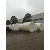 30吨PE储罐厂商、30立方PE储水罐哪里有卖