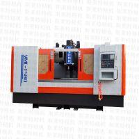 台湾VMC1580立式加工中心价格多少钱一台 斯莱特精机加工中心
