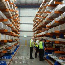 专业各种工厂货架 仓库货架 注重产品的品质
