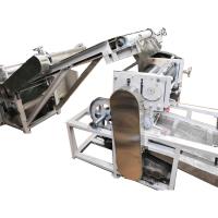 江米条机器江米条成型机制作江米条设备