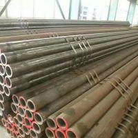 大口径厚壁钢管现货 润豪 厚壁钢管切割 厚壁钢管规格