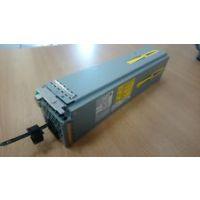 CA01022-0720 300-2193 SUN Fujitsu M3000 565W 电源