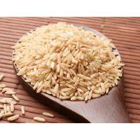 进口巴基斯坦糙米报关常见的问题解答