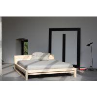 Artisan家具客厅餐厅实木餐桌椅卧室双人床