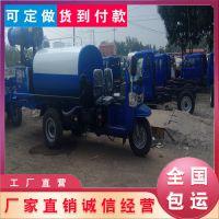 购买一辆2方吸污车需要多少钱哪里有生产厂家