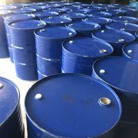 湖北油桶主营油桶;铁桶;化工桶;二手废旧油桶;机油桶;化工桶