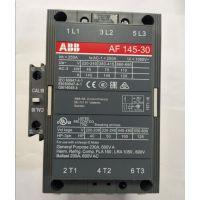 ABB 接触器AX205-30-11-80*220-230V50Hz/230-240代理特价