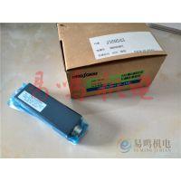 日本小野测器 DG0010/DG0020位移传感器测量仪器厂家直供