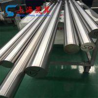 直销GH6783钴基合金板化学成分 R30783高耐蚀合金棒性能