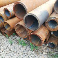 山东供应159*12特殊管道 热轧 大口径20#无缝钢管 保质保量