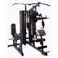 济南军霞健身器材,军霞体育器材,综合训练器