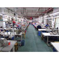 男装服装加工厂-服装加工厂-免费设计打样(查看)