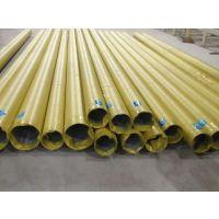 制造机械零件用不锈钢管_304装饰不锈钢圆管规格