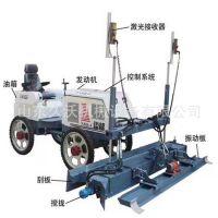厂家直销激光平地机 农用激光水平仪 激光发射器土地整平机