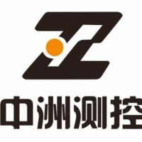 直流电容器浪涌放电试验台中洲测控厂家直销可定制zz-e15