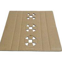 惠州定做纸卡板-台品纸品外箱生产厂家-定做纸卡板批发