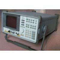 回收HP8591C 便利回收8591C有线电视分析仪